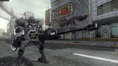 Earth Defense Force 2025 - screen - 2013-12-11 - 274456