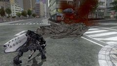 Earth Defense Force 2025 - screen - 2013-12-11 - 274457