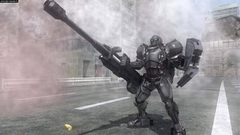 Earth Defense Force 2025 - screen - 2013-12-11 - 274459