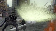 Earth Defense Force 2025 - screen - 2013-12-11 - 274461