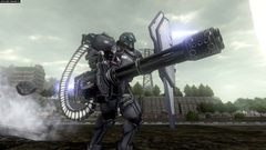 Earth Defense Force 2025 - screen - 2013-12-11 - 274462