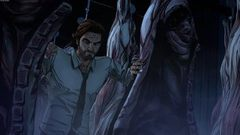 The Wolf Among Us: A Telltale Games Series - Season 1 - screen - 2014-05-21 - 282919