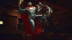 Injustice 2 - screen - 2017-01-25 - 337794