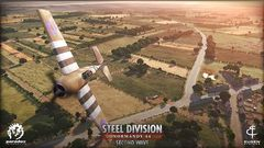 Steel Division: Normandy 44 - screen - 2017-09-06 - 354868