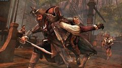 Assassin's Creed IV: Black Flag - screen - 2013-12-11 - 274464