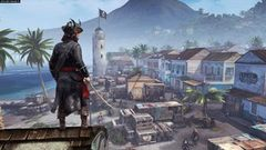 Assassin's Creed IV: Black Flag - screen - 2013-12-11 - 274465