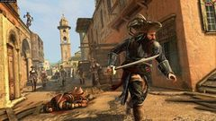 Assassin's Creed IV: Black Flag - screen - 2013-12-11 - 274466