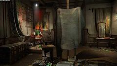 Layers of Fear - screen - 2015-08-12 - 305906