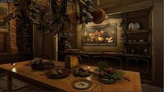 Layers of Fear - screen - 2015-08-12 - 305907