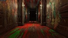 Layers of Fear - screen - 2015-08-12 - 305908