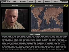 EarthSiege 2 - screen - 2014-02-26 - 278143