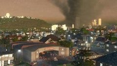 Cities: Skylines - Natural Disasters - screen - 2016-11-23 - 334459