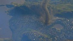 Cities: Skylines - Natural Disasters - screen - 2016-11-23 - 334461