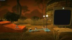LittleBigPlanet - screen - 2008-07-17 - 110828