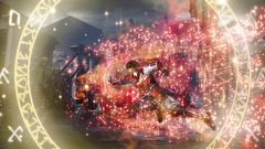Warriors Orochi 4 - screen - 2018-05-16 - 372975