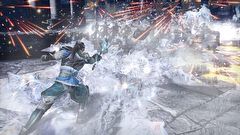 Warriors Orochi 4 - screen - 2018-05-16 - 372977