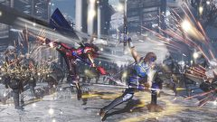 Warriors Orochi 4 - screen - 2018-05-16 - 372979