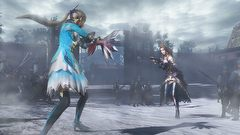 Warriors Orochi 4 - screen - 2018-05-16 - 372981