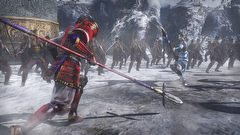 Warriors Orochi 4 - screen - 2018-05-16 - 372982