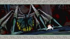 Okami HD - screen - 2017-09-13 - 355354