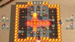 Super Bomberman R - screen - 2017-01-17 - 337255