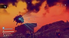 No Man's Sky - screen - 2016-08-10 - 327656