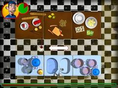 Crazy Cooking - screen - 2013-04-18 - 259893