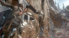 Rise of the Tomb Raider: 20. Rocznica Serii - screen - 2016-10-05 - 332217