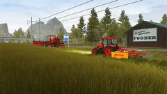 Pure Farming 2018 - screen - 2018-03-14 - 368219