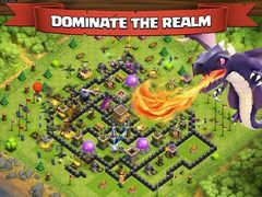 Clash of Clans - screen - 2014-12-10 - 292858
