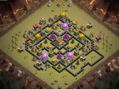 Clash of Clans - screen - 2014-12-10 - 292859