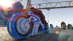 Grand Theft Auto Online - screen - 2016-11-09 - 333730