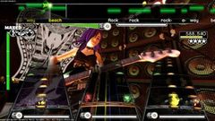Rock Band - screen - 2007-07-12 - 85185