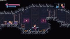 Chasm - screen - 2013-04-18 - 259900