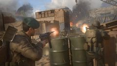 Call of Duty: WWII - screen - 2018-03-14 - 368266