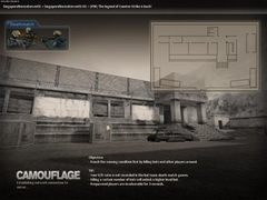 Counter-Strike: Online - screen - 2011-12-07 - 226521