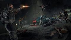 Dying Light - screen - 2015-01-27 - 294084