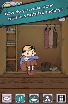 My Child Lebensborn - screen - 2018-05-16 - 373009