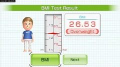 Wii Fit - screen - 2008-02-20 - 95924