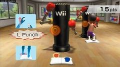 Wii Fit - screen - 2008-02-20 - 95932