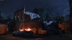 The Last of Us - screen - 2013-10-16 - 271685