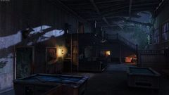 The Last of Us - screen - 2013-10-16 - 271687