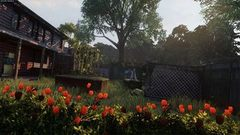 The Last of Us - screen - 2013-10-16 - 271688