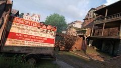 The Last of Us - screen - 2013-10-16 - 271690