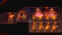SteamWorld Heist - screen - 2016-05-18 - 321774