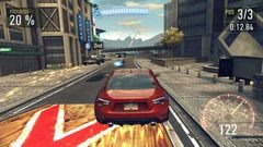 Need for Speed: No Limits - screen - 2015-10-07 - 308940