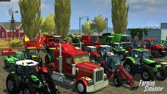 Farming Simulator 2013 - screen - 2013-08-14 - 267594