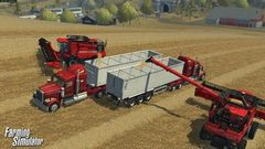 Farming Simulator 2013 - screen - 2013-08-14 - 267598