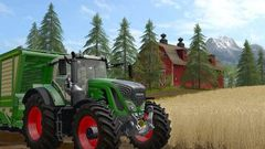 Farming Simulator 17 - screen - 2016-07-13 - 326074