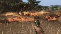 Far Cry 2 - screen - 2008-12-11 - 127908